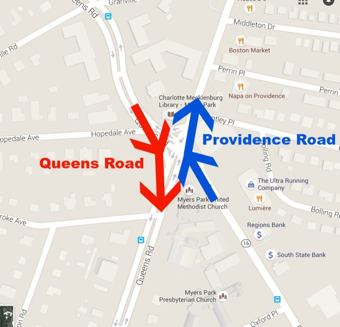 queens queens providence providence