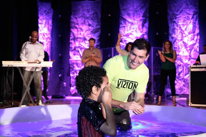tyson-coughlin-baptism
