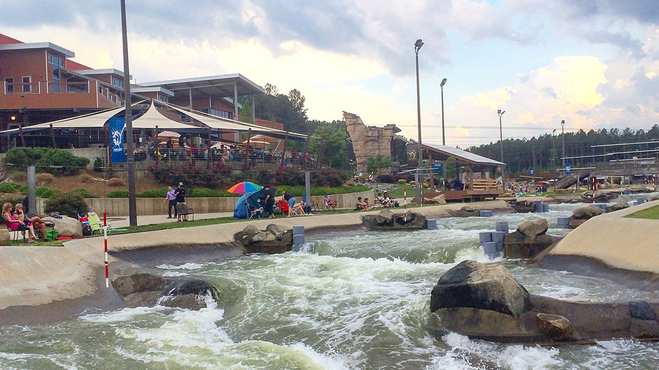 Op-Ed: In support of the USNWC