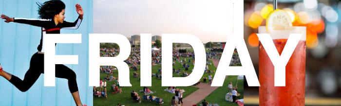 Friday-July-29
