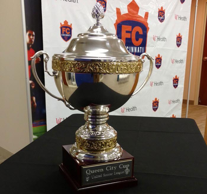 Queen-City-Cup