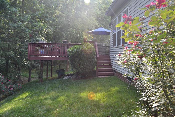 ballantyne-home-porch