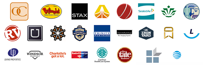 charlotte-agenda-sponsors-2016