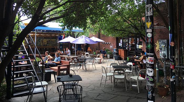 common-market-patio-south-end