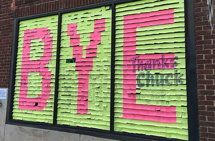 common-market-post-it-wall