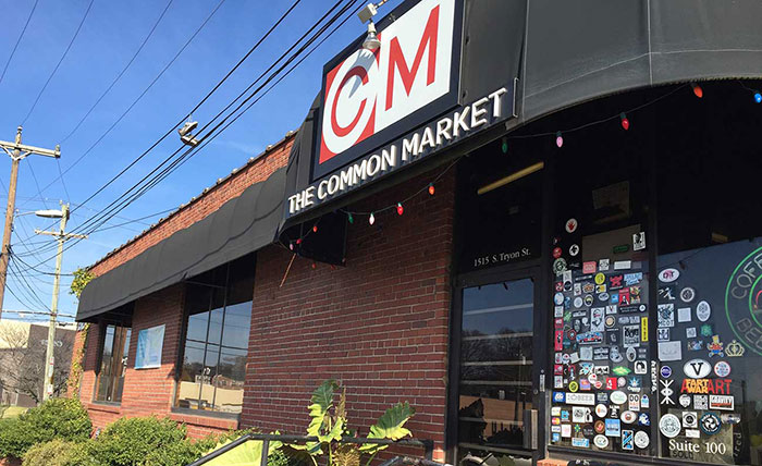 common-market-south-end-goodbye