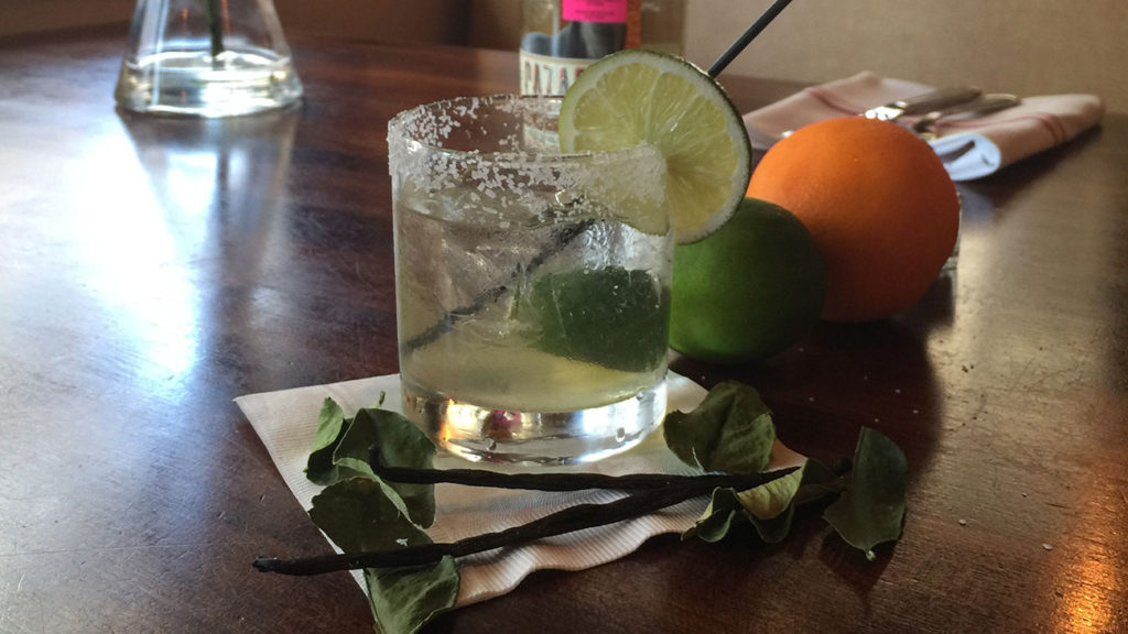 Here's how to get $5 cocktails at hot Charlotte restaurants like Kindred & Sea Level