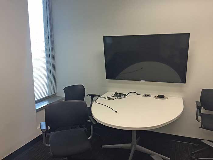 dealcloud-office-3