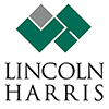 lincoln-harris-logo