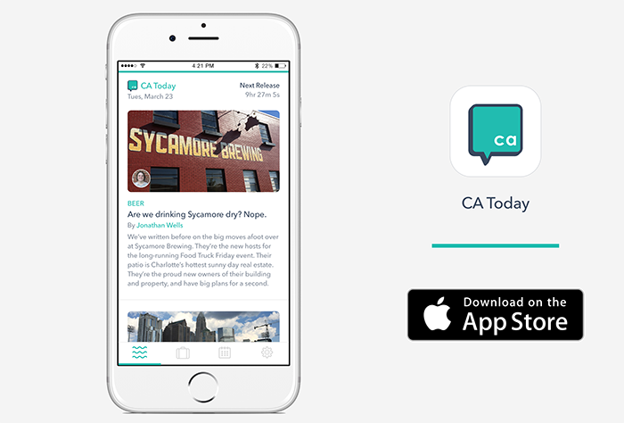 ios-app-charlotte-agenda-today