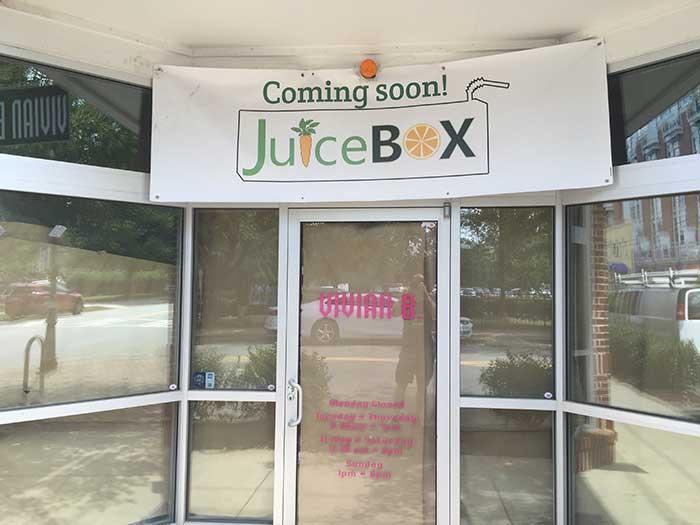 juicebox-noda