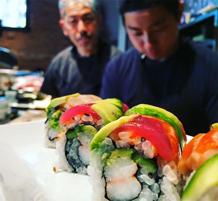 o-ku-sushi-charlotte