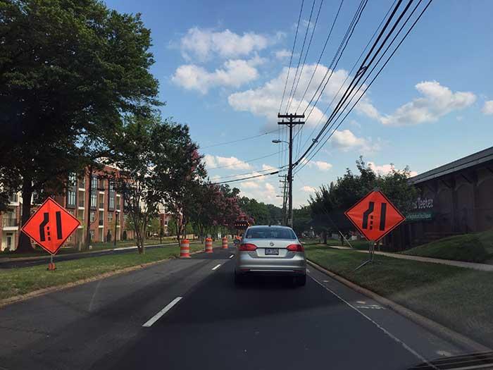 park-road-construx