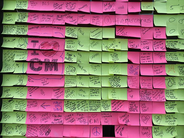 post-it-notes-common-market-goodbye