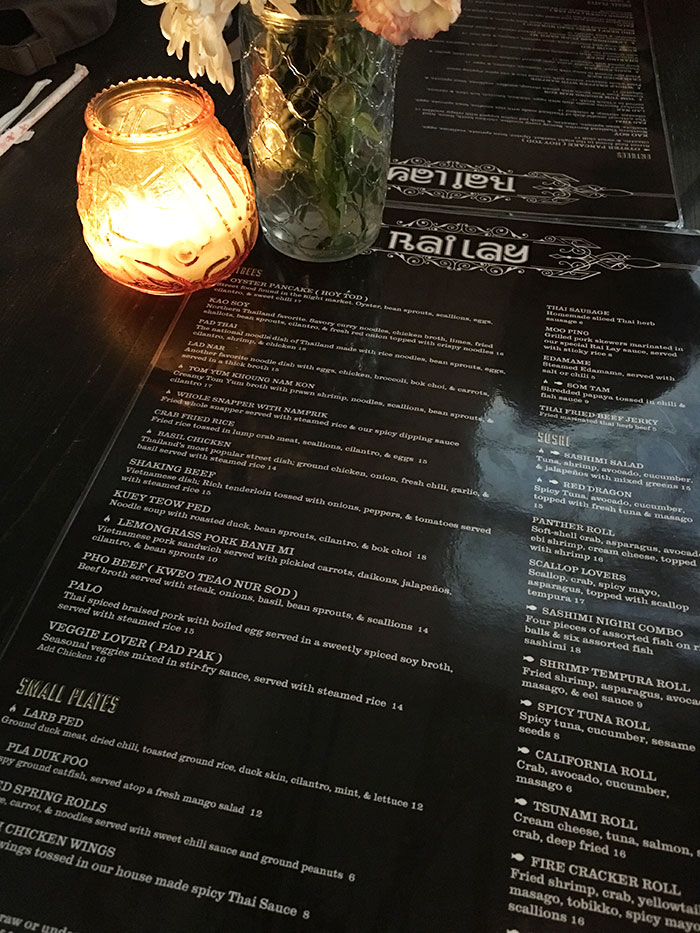 rai-lay-menu