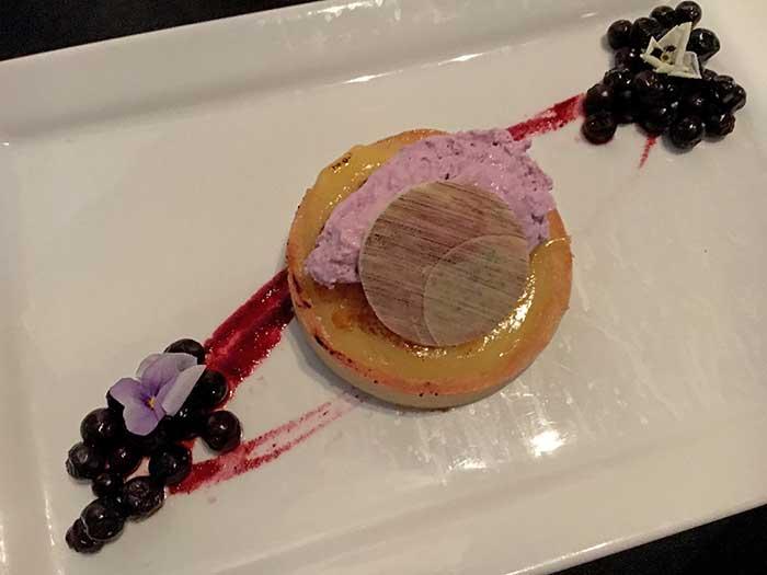5church-dessert