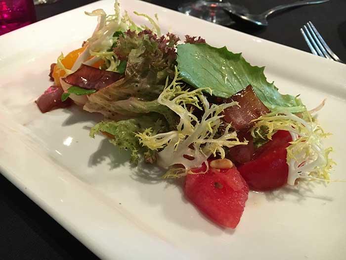 5church-salad