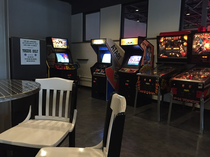 820 game room 2