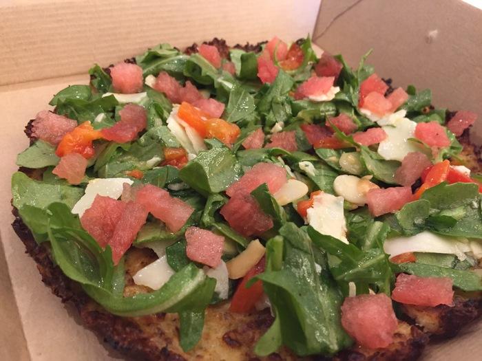 820 pizza 2