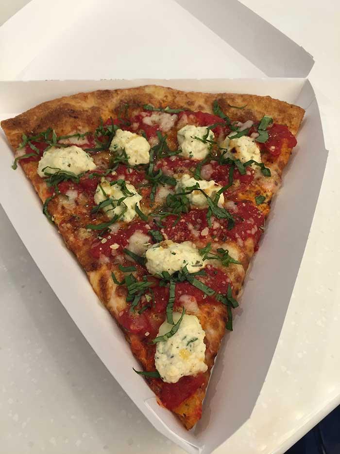 820-pizza-slice