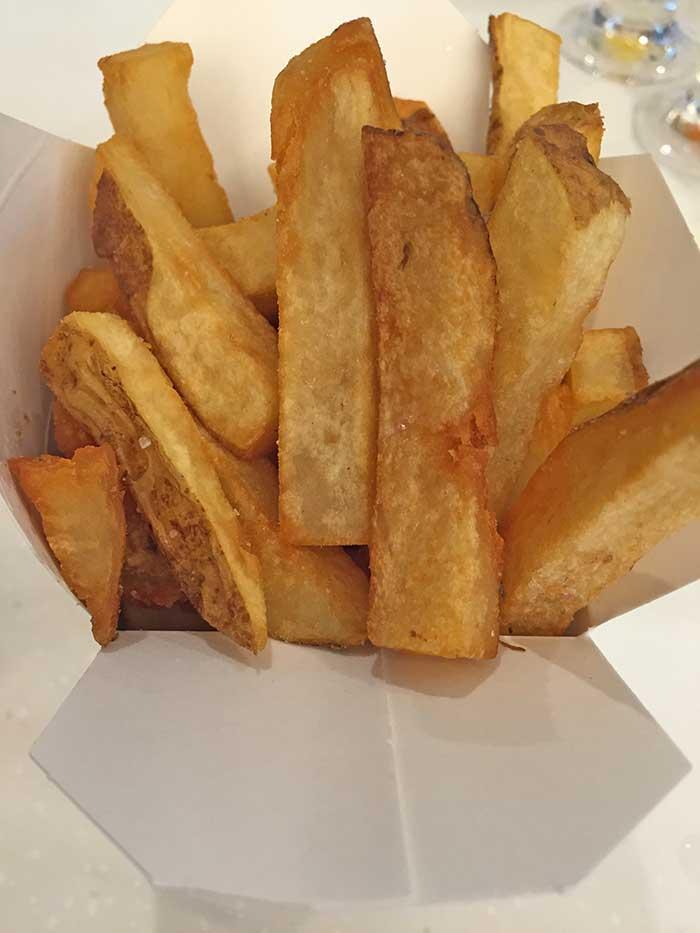 820-pomme-frites