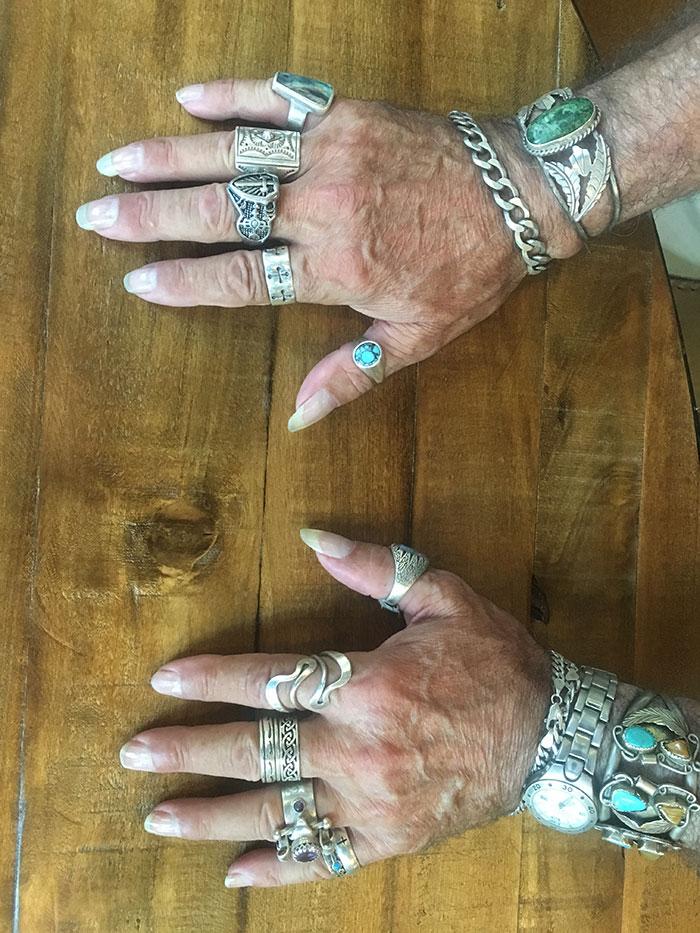 David-Bradley-jewelry