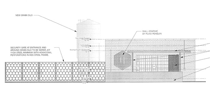 Hyde-Brewing-Front-Elevation