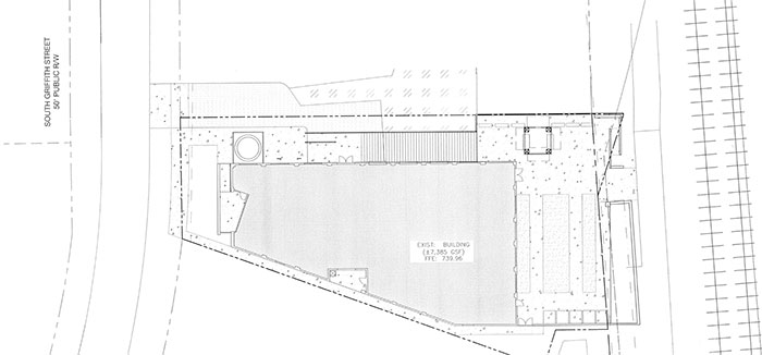 Hyde-Brewing-Site-Plan