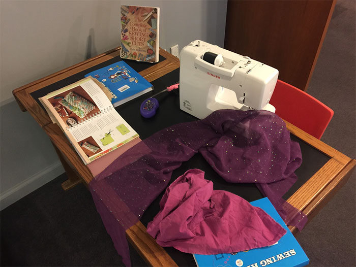 Makerspace-Sewing-MachineMakerspace-Sewing-Machine