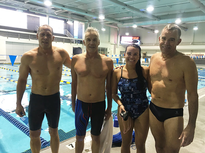 Master-Swimmers-at-MAC