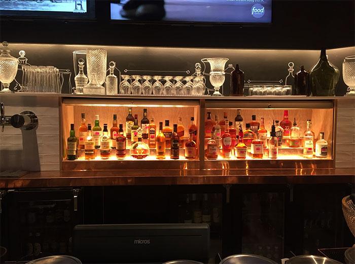 Stoke-Bar-liquor