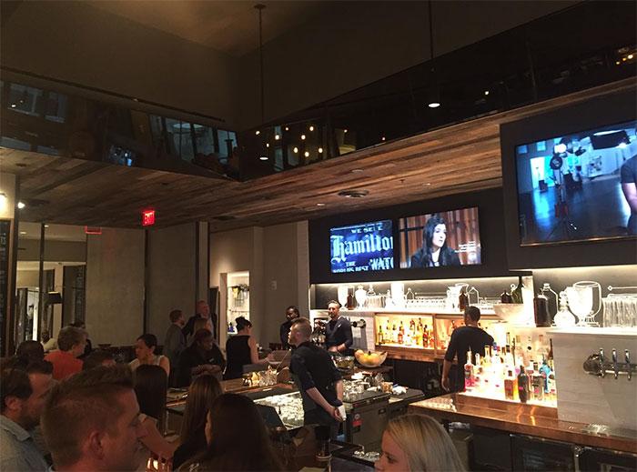 Stoke-Restaurant-bar