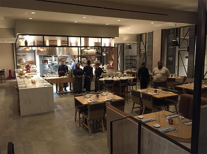 Stoke-Restaurant-inside