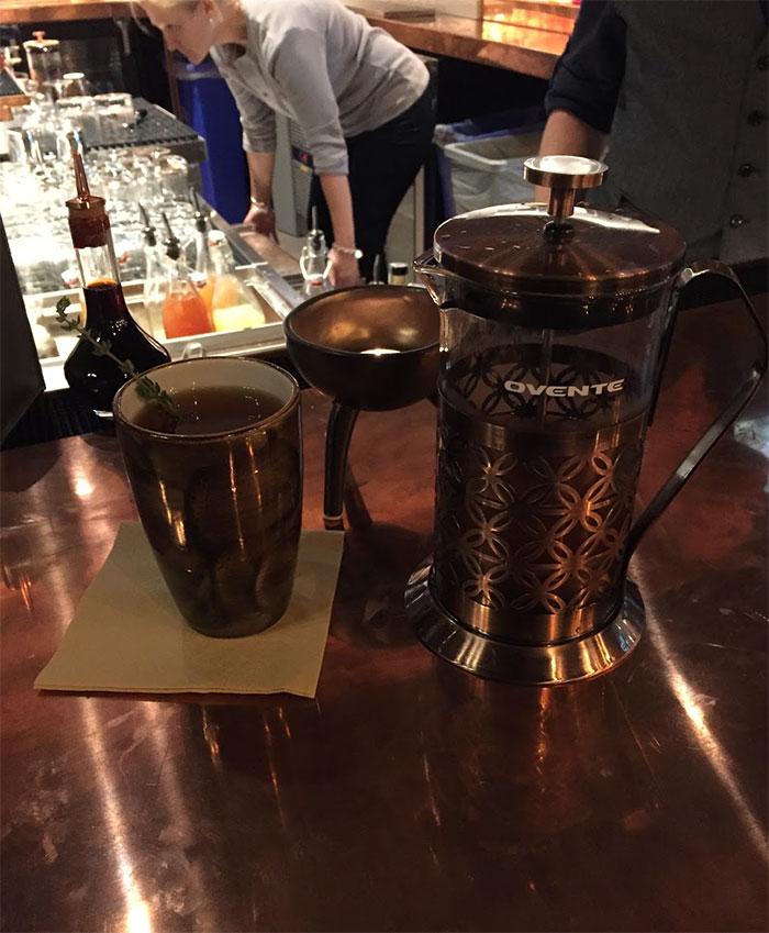 Stoke-bar-drink