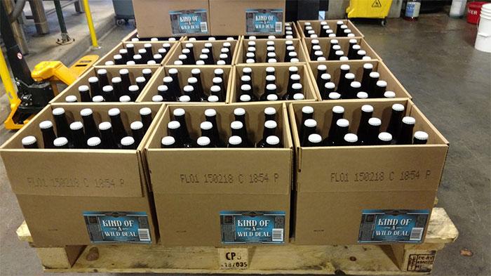 Triple-C-Wild-deal-bottles