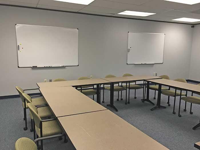 alt.biz-training-room