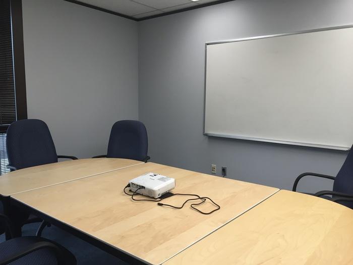 altbiz conference room