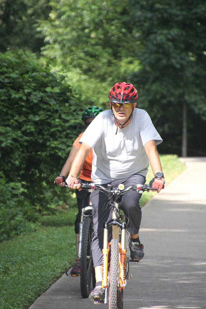 biking-sedgefield