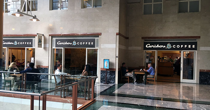 caribou-coffee-founders-hall-charlotte