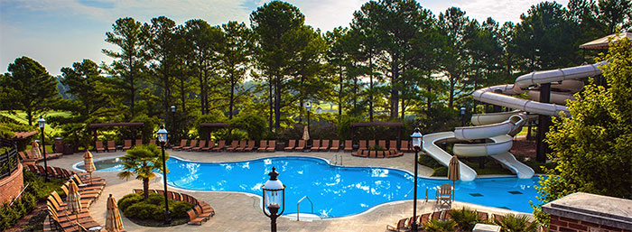 carmel-country-club-pool