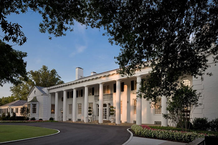 charlotte-country-club