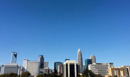 #instafamous. 10 of the most used Instagram hashtags in Charlotte and...