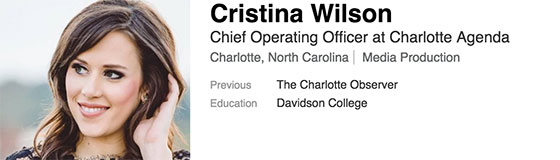 cristina-wilson-charlotte-magazine