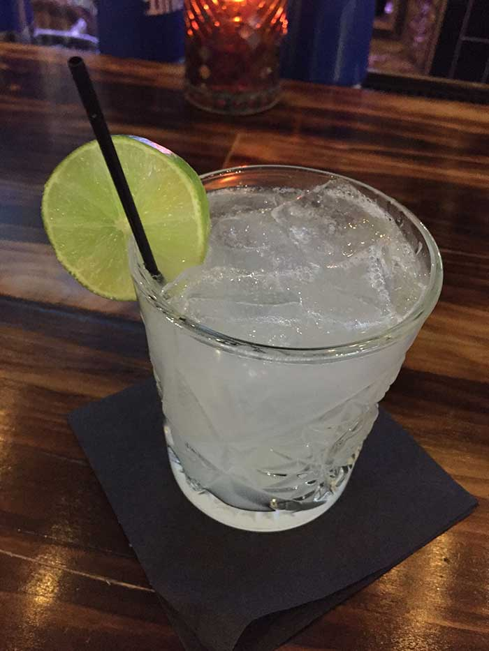 essex-cocktail-gimlet