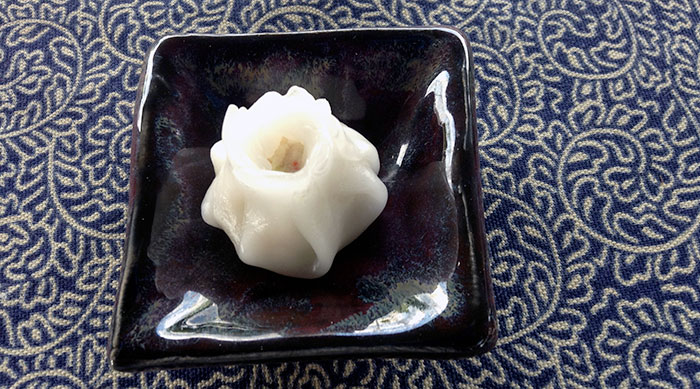 gluten-free-dumpling-from-dumpling-lady
