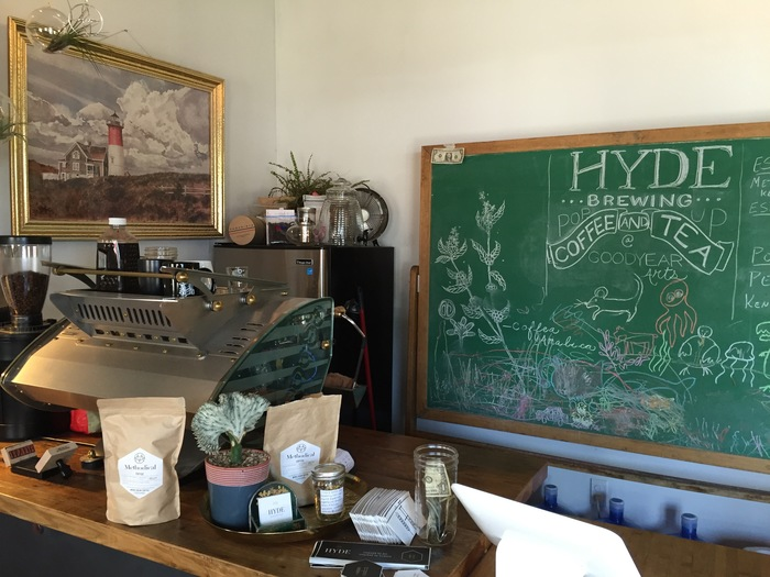hyde brewing 1