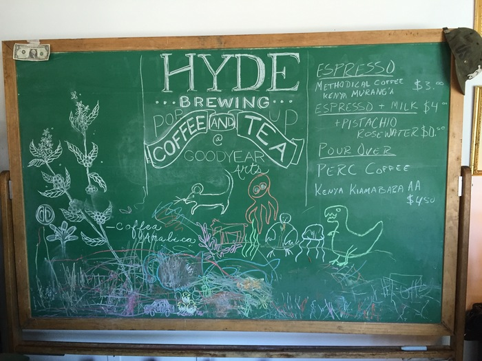 hyde brewing 3