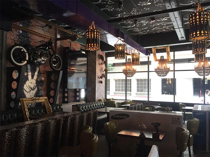 ink-n-ivy-chandeliers
