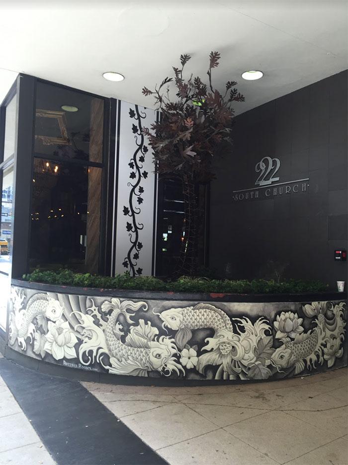 ink-n-ivy-entrance