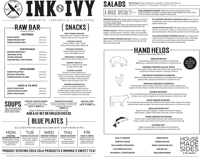 ink-n-ivy-lunch-greenville
